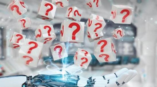 哪些医疗保健AI初创企业在2020年排名前25位?